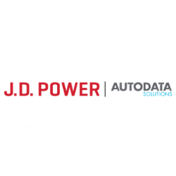 Autodata Solutions | J.D. Power