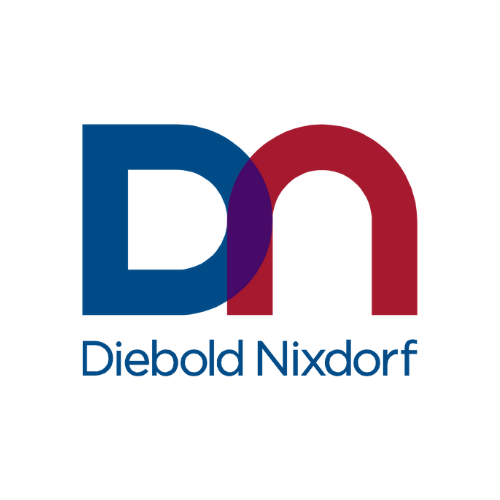 Diebold Inc.              (Phoenix Interactive Design)