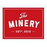 The Minery