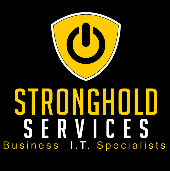 Stronghold Services